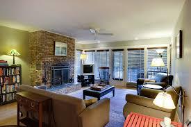 steve jobs home interior adirondack homes for sale merrill l thomas inc real estate