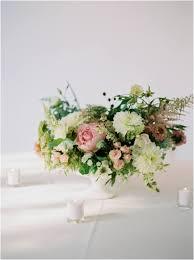 wedding flowers richmond va richmond virginia photographer the branch museum