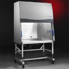 labconco purifier class ii biosafety cabinet labconco class ii type b2 biological safety cabinets al tar