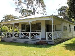 the beach house 25 waratah avenue waratah bay victoria