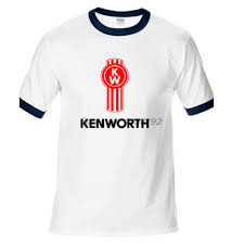 brand new kenworth truck online buy wholesale kenworth shirts from china kenworth shirts