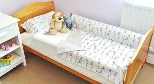 diy bed rail toddler bed designs soft and beautiful diy bed rail hardware
