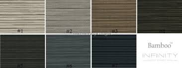 marine vinyl non skid infinity luxury woven vinyl flooring