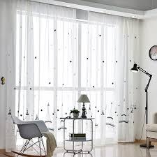 Decorative Curtains European Style Decorative Curtains Promotion Shop For Promotional