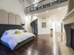 Small Mezzanine Bedroom by Loft Bedroom Privacy Modern Beds For S What Is Room With Closet