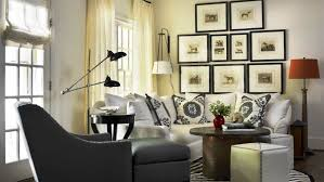 apartment decorating apartment decorating with style rent com blog