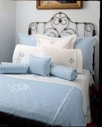 affordable linen sheets affordable monogram bedding bedrooms pinterest monogram