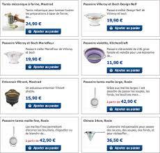 tous les ustensiles de cuisine un achat d ustensiles de cuisine à petit prix sur le web français