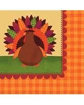 tis the season for savings on bountiful thanksgiving