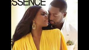 gabrielle union wedding dress gabrielle union s wedding dress see just married picture with