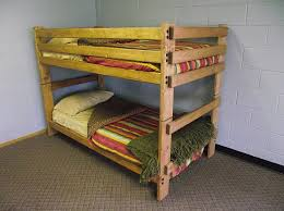 bunk beds diy stacking beds norddal bunk bed weight limit