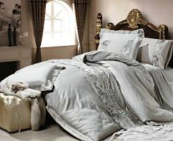best king size bedding sets ideas all home ideas and decor