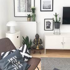 Wohnzimmer Winterlich Dekorieren Uncategorized Kleines Einrichtung Winterlich Und 20 Cool