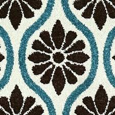 5x8 Outdoor Rug New 5 8 Outdoor Rugs Cheap 5 8 Outdoor Rugs Startupinpa