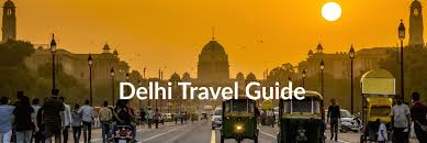 my top tips for doing delhi right where to go what to see eat buy