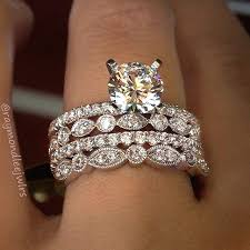 women wedding rings unique wedding rings for women wedding rings for men blushingblonde