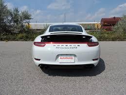 2012 porsche 911 4 gts 2015 porsche 911 4 gts review autoguide com