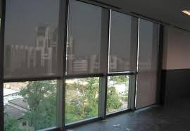 micro blinds for windows mini blinds