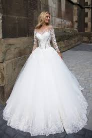 robe de mari e de princesse de luxe robe de luxe création cataleya robes de mariée collection