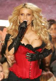 Jessica Simpson Nude Photos   Videos    people just voted on Jessica Simpson Sings Like Bird  Sits Like One Too