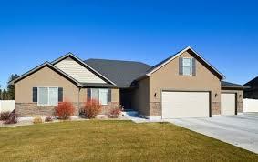 Sunnyside Gardens Idaho Falls - 83404 real estate u0026 homes for sale realtor com