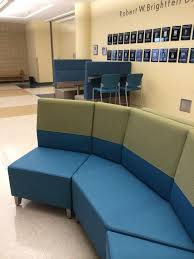Best Vote For Office Furniture People Images On Pinterest - Office furniture lincoln ne