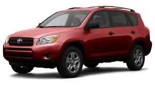 100 1994 2000 toyota rav4 repair manual used 1999 toyota