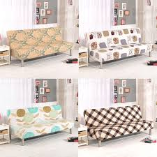 Pull Out Bunk Bed by Furniture Couch Cover Up Ideas Pull Out Couch Sheets Modern
