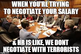 Situation Room Meme - image tagged in hr s situation room imgflip