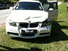 kereta bmw lama mynameischepah ada apa dengan 1 1 2011