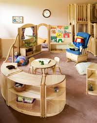 Daycare Room Dividers - 43 best roomscapes dividers images on pinterest room dividers