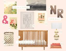 lay baby lay inspiration board for the chalkboard