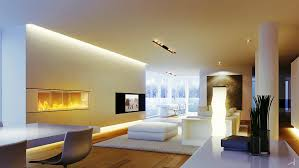 fresh living room lighting ideas for your home interior design