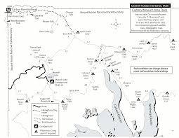 Colorado Bend State Park Map by Mount Rainier Maps Npmaps Com Just Free Maps Period
