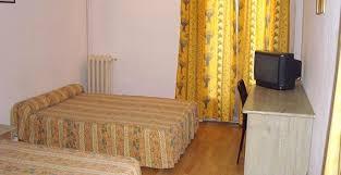 hotel avec dans la chambre montpellier hôtel de à montpellier dans le département de l hérault