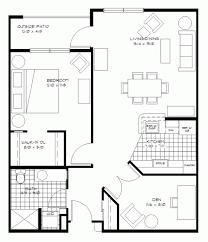 floor plan meaning floor plan meaning luxury wheatland village dallasxaml home