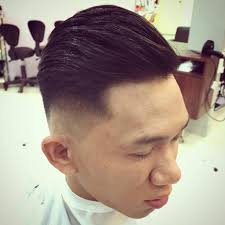 20 best comb over fade haircut u2013 how to ask barber and how to