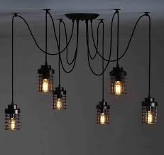 discount spider industrial lamp 2017 spider industrial lamp on