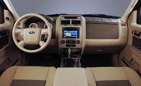 Ford Escape Msrp - ford escape milwaukee ewald u0027s hartford ford