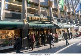 Barnes And Noble Locations Manhattan Barnes And Noble Manhattan Stock Photos U0026 Barnes And Noble