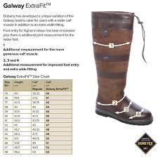 13 best dubarry images on dubarry boots and dubarry galway extrafit boots walnut