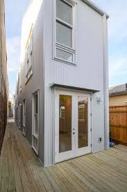 115 best l house facades l images on pinterest house facades