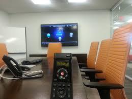 audio visual cedar park tx cedar park av design install and
