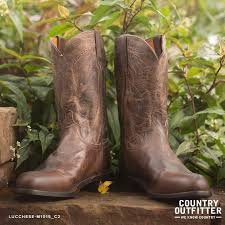 s boots country 47 best shoes images on boots cowboy boot and