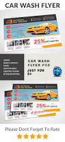 car wash flyer corporate flyers download here https