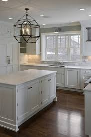 kitchen cabinets wholesale nj kitchen design kitchens stock cabinets kitchen cabinets calgary