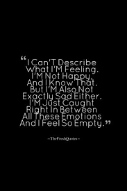 60 heart touching depression quotes quotes sayings