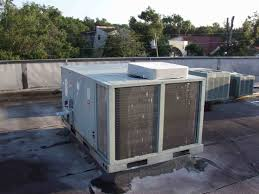 air conditioner service air conditioner service bronx ny