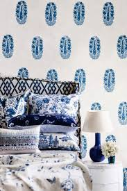 782 best color blue u0026 white images on pinterest blue and white