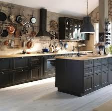 idea kitchens black kitchen cabinets distressed tags black kitchen cabinets